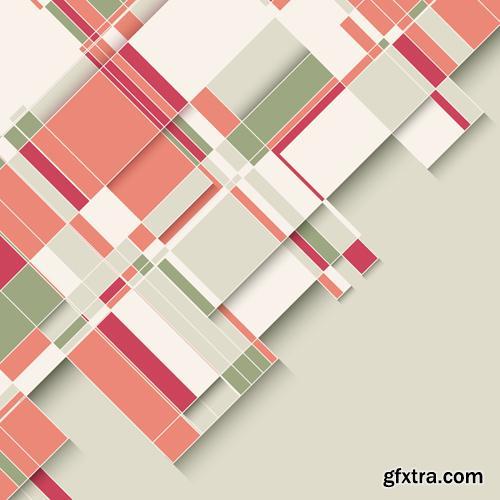 بوابة بدر: كوليكشين أجمل الخلفيات الفيكتور abstract background بأمتداد eps,ai بروابط مباشرة,2013 1374618606_gfxtra-17