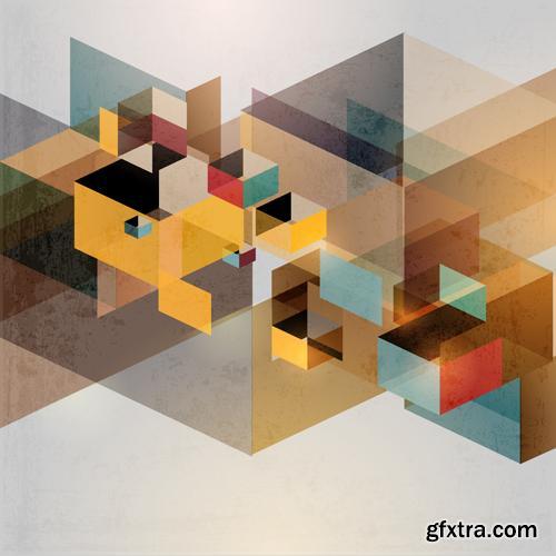 بوابة بدر: كوليكشين أجمل الخلفيات الفيكتور abstract background بأمتداد eps,ai بروابط مباشرة,2013 1374618606_gfxtra-6.