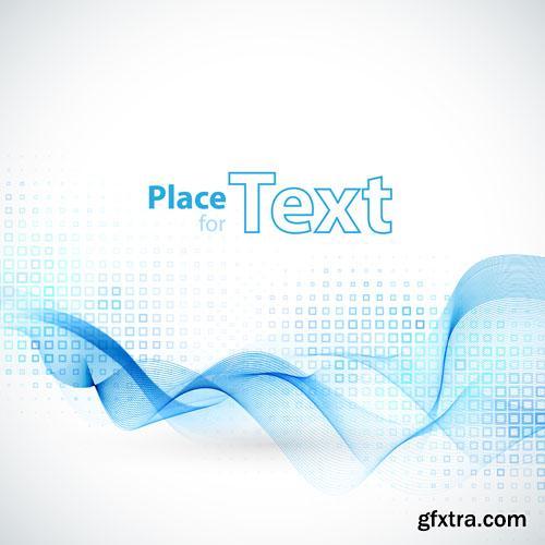 بوابة بدر: كوليكشين أجمل الخلفيات الفيكتور abstract background بأمتداد eps,ai بروابط مباشرة,2013 1374618609_gfxtra-19