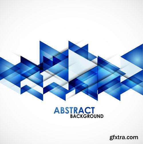 بوابة بدر: كوليكشين أجمل الخلفيات الفيكتور abstract background بأمتداد eps,ai بروابط مباشرة,2013 1374618615_gfxtra-1.