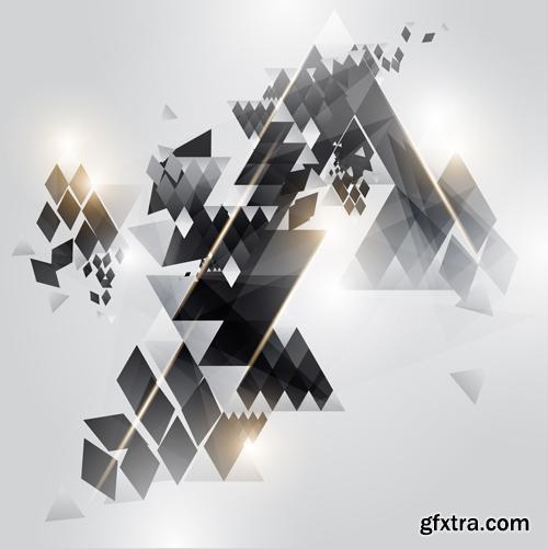 بوابة بدر: كوليكشين أجمل الخلفيات الفيكتور abstract background بأمتداد eps,ai بروابط مباشرة,2013 1374618617_gfxtra-7.