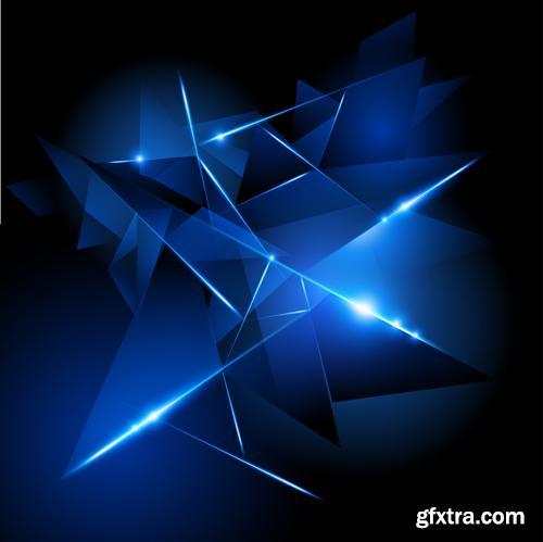 بوابة بدر: كوليكشين أجمل الخلفيات الفيكتور abstract background بأمتداد eps,ai بروابط مباشرة,2013 1374618642_gfxtra-8.