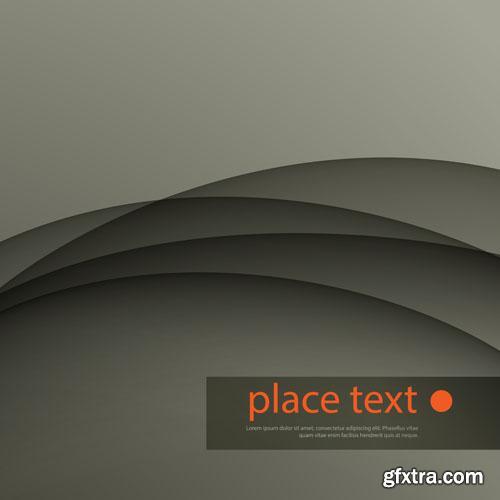 بوابة بدر: كوليكشين أجمل الخلفيات الفيكتور abstract background بأمتداد eps,ai بروابط مباشرة,2013 1374618659_gfxtra-18