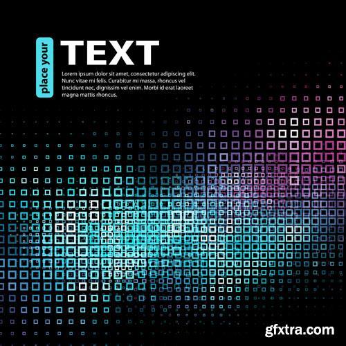 بوابة بدر: كوليكشين أجمل الخلفيات الفيكتور abstract background بأمتداد eps,ai بروابط مباشرة,2013 1374618677_gfxtra-1.