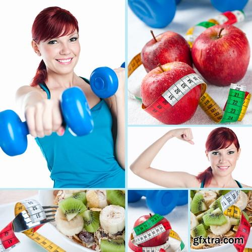 Healthy Diet is the Best Weight Loss Supplements for Women