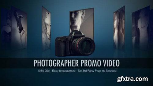 Videohive Promo Video 3358262