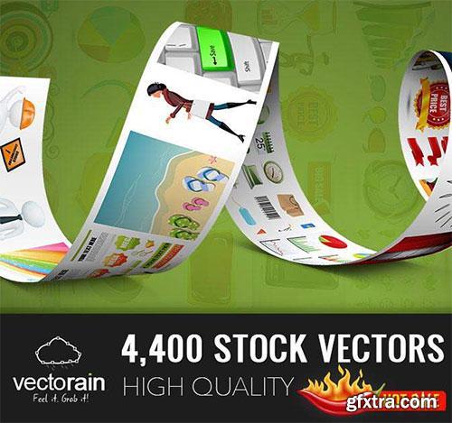 4400 ,psd.500 icons, 100jpg ,eps.ai.csh مباشر,بوابة 2013 1377239739_vectorrai