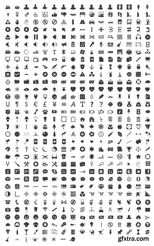 4400 ,psd.500 icons, 100jpg ,eps.ai.csh مباشر,بوابة 2013 1377240023_vectorrai