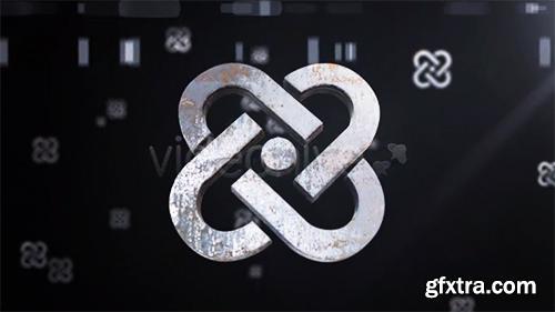 Videohive Classy Logo Reveal V3 Pack