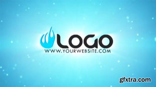 Elegant Logo - After Effects Template