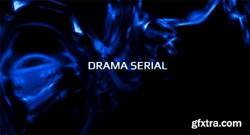 TV Thriller Promo Bundle