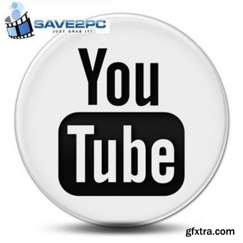 Save2pc Ultimate 5.3.3.1473