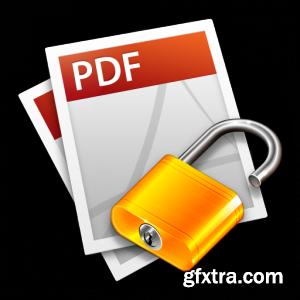 Wondershare PDF Password Remover 1.5.2.1