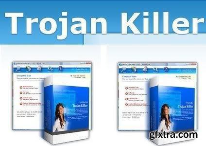 GridinSoft Trojan Killer 2.1.9.0