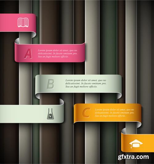 كوليكشين الانفرجرافيك info graphics ميديافاير,بوابة 2013 1381389848_gfxtra-14