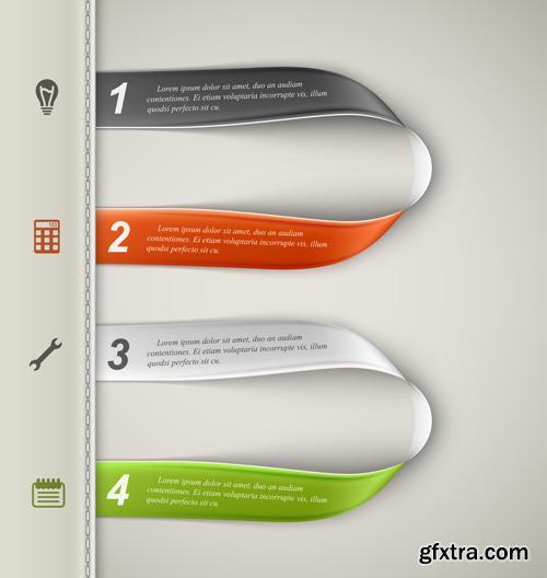 كوليكشين الانفرجرافيك info graphics ميديافاير,بوابة 2013 1381389854_gfxtra-17
