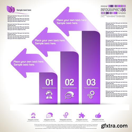 كوليكشين الانفرجرافيك info graphics ميديافاير,بوابة 2013 1381389884_gfxtra-22