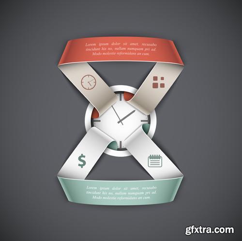كوليكشين الانفرجرافيك info graphics ميديافاير,بوابة 2013 1381389885_gfxtra-12