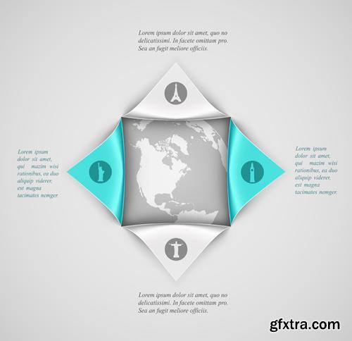 كوليكشين الانفرجرافيك info graphics ميديافاير,بوابة 2013 1381389922_gfxtra-15