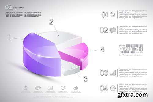 كوليكشين الانفرجرافيك info graphics ميديافاير,بوابة 2013 1381389931_gfxtra-23