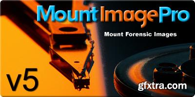 GetData Mount Image Pro 5.2.8.1156 Portable