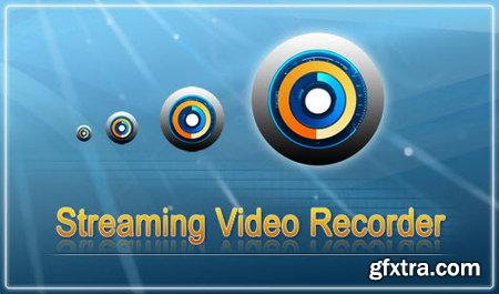 Apowersoft Streaming Video Recorder 4.6.2