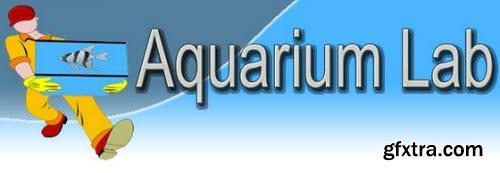 SeaApple Aquarium Lab 2013.8.0