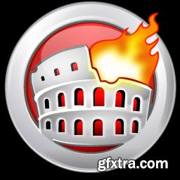 Nero Burning ROM 2014 15.0.02700