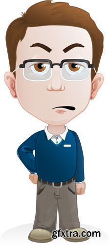كوليكشين الشخصيات الكرتونية مطلوبه للمصممين مجانية مباشر,بوابة 2013 1382391471__0001_sma
