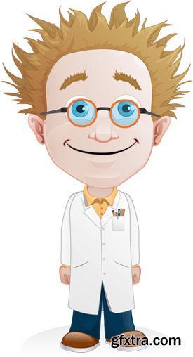 كوليكشين الشخصيات الكرتونية مطلوبه للمصممين مجانية مباشر,بوابة 2013 1382391483__0001_nut