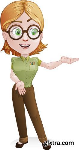 كوليكشين الشخصيات الكرتونية مطلوبه للمصممين مجانية مباشر,بوابة 2013 1382391501__0003_sma