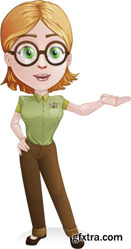 كوليكشين الشخصيات الكرتونية مطلوبه للمصممين مجانية مباشر,بوابة 2013 1382391506__0004_sma