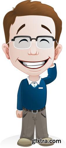 كوليكشين الشخصيات الكرتونية مطلوبه للمصممين مجانية مباشر,بوابة 2013 1382391510__0005_sma