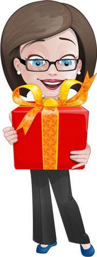 كوليكشين الشخصيات الكرتونية مطلوبه للمصممين مجانية مباشر,بوابة 2013 1382391510__0006_bus