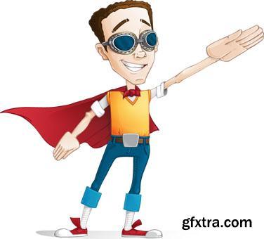 كوليكشين الشخصيات الكرتونية مطلوبه للمصممين مجانية مباشر,بوابة 2013 1382391512__0003_gee
