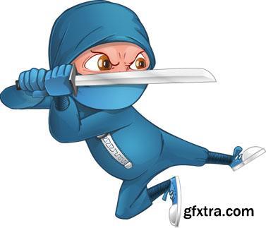 كوليكشين الشخصيات الكرتونية مطلوبه للمصممين مجانية مباشر,بوابة 2013 1382391516__0006_nin