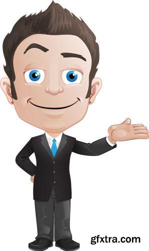 كوليكشين الشخصيات الكرتونية مطلوبه للمصممين مجانية مباشر,بوابة 2013 1382391518__0001_you