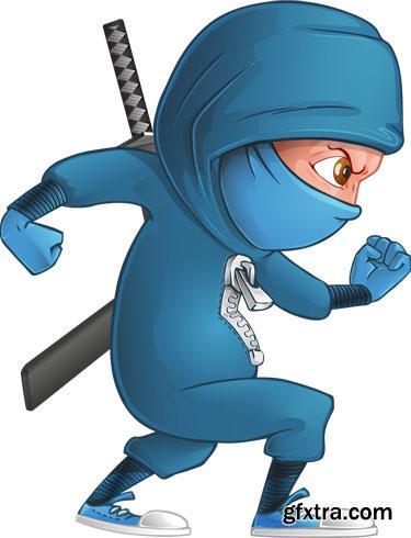 كوليكشين الشخصيات الكرتونية مطلوبه للمصممين مجانية مباشر,بوابة 2013 1382391523__0003_nin