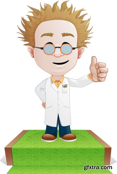 كوليكشين الشخصيات الكرتونية مطلوبه للمصممين مجانية مباشر,بوابة 2013 1382391523__0005_nut