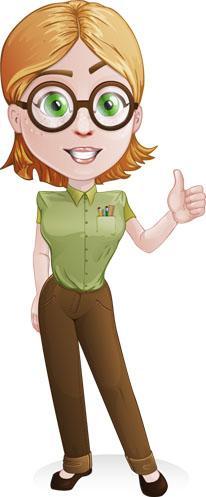 كوليكشين الشخصيات الكرتونية مطلوبه للمصممين مجانية مباشر,بوابة 2013 1382391525__0006_sma