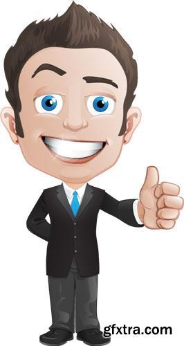 كوليكشين الشخصيات الكرتونية مطلوبه للمصممين مجانية مباشر,بوابة 2013 1382391532__0003_you