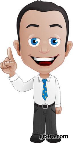 كوليكشين الشخصيات الكرتونية مطلوبه للمصممين مجانية مباشر,بوابة 2013 1382391535__0004_ele