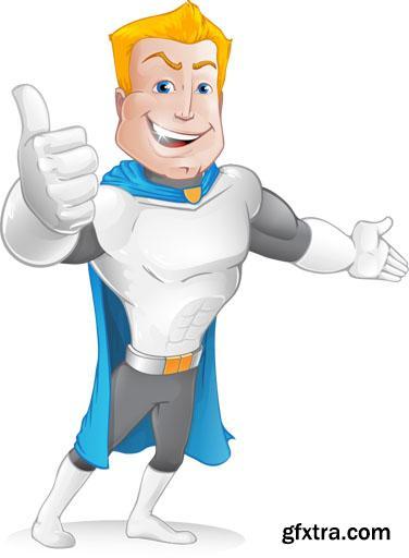كوليكشين الشخصيات الكرتونية مطلوبه للمصممين مجانية مباشر,بوابة 2013 1382391536__0004_shi