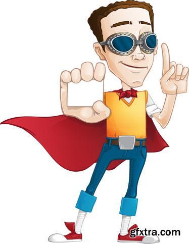 كوليكشين الشخصيات الكرتونية مطلوبه للمصممين مجانية مباشر,بوابة 2013 1382391542__0005_gee