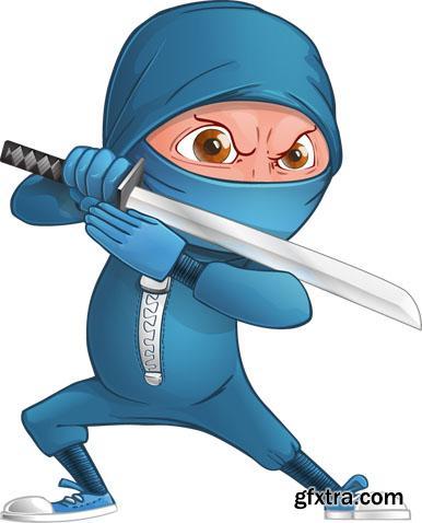 كوليكشين الشخصيات الكرتونية مطلوبه للمصممين مجانية مباشر,بوابة 2013 1382391543__0008_nin