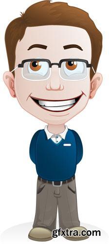 كوليكشين الشخصيات الكرتونية مطلوبه للمصممين مجانية مباشر,بوابة 2013 1382391544__0004_sma