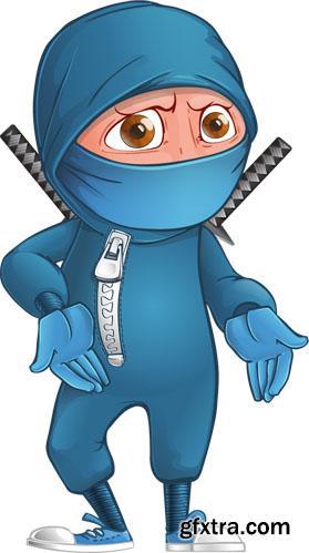 كوليكشين الشخصيات الكرتونية مطلوبه للمصممين مجانية مباشر,بوابة 2013 1382391545__0001_nin