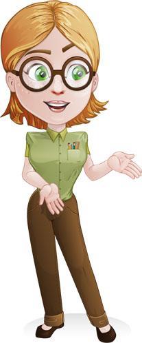 كوليكشين الشخصيات الكرتونية مطلوبه للمصممين مجانية مباشر,بوابة 2013 1382391550__0001_sma