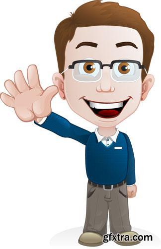 كوليكشين الشخصيات الكرتونية مطلوبه للمصممين مجانية مباشر,بوابة 2013 1382391552__0006_sma