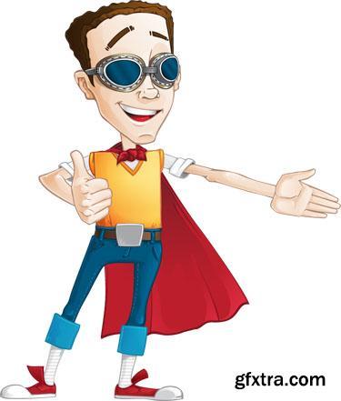كوليكشين الشخصيات الكرتونية مطلوبه للمصممين مجانية مباشر,بوابة 2013 1382391552__0009_gee